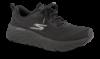 Skechers Sneakers Sort 128262
