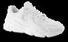 CULT hvit sneakers 7621512690
