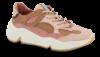 ECCO Sneaker Multi 20321360116  CHUNKY SN