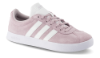 adidas Sneakers Rosa H02016 VL Court 2.0 W