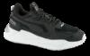 Puma Sneakers Sort 382751