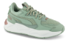 Puma Sneakers Grønn 382751