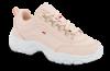 Fila Sneakers Rosa 1010560