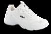 Fila Sneakers Hvit 1011343