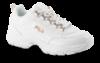 Fila Sneakers Hvit 1011349
