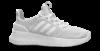 adidas sneaker hvit CLOUDFOAM ULTIM
