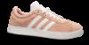adidas sneaker rosa VL COURT 2.0_