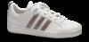 adidas sneaker hvit VS ADVANTAGE