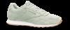 Reebok sneaker turkisgrøn Royal Glide W