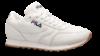 Fila sneaker hvid 1010310