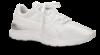 Puma sneaker hvit 368185