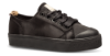 Scotch & Soda sneaker sort Sylvie