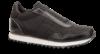 Woden dame-sneaker sort WL880-020