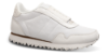 Woden dame-sneaker hvit WL880-300
