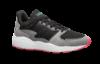 adidas sneaker sort/grå CHAOS W