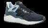 adidas sneaker blå CHAOS W