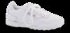 Reebok sneaker ROYAL GLIDE LX W