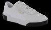 Puma sneaker vit 369155