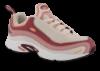 Reebok sneaker rosa DMX Daytona DV9618