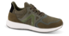 CULT sneaker kaki