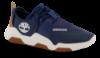 Timberland sneaker navy TB0A2D5M0191