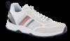Tommy Hilfiger sneaker hvid FM0FM02579