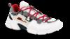 Tommy Hilfiger sneaker hvid FM0FM02580