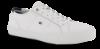 Tommy Hilfiger sneaker hvid FM0FM02593