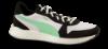 Puma sneaker sort 192509