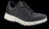 ECCO sneaker sort 880124 OMNI-VENT