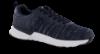Rieker sneaker navy B9800-14