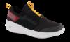 Skechers sneaker sort 55109
