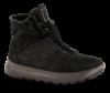 ECCO Sneakers Sort 83533400001  EXOSTRIDE