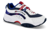 Tommy Hilfiger Sneakers Hvit EM0EM00482