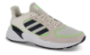 adidas sneaker off-white 90s VALASION