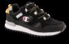 Champion Sneakers Sort DSM 165 TREK