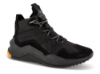 Timberland Sneakers Sort TB0A42PP0151