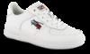 Tommy Jeans Sneaker Hvid EM0EM00720YBR