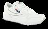 Fila Sneakers Hvit 1010263