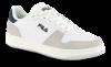 Fila Sneakers Hvit 1011123