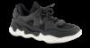ECCO Sneakers Sort 80385451052  ZIPFLEX M