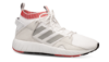 adidas sneaker hvid QUESTARSTRIKE MI