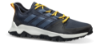 adidas sneaker blå KANADIA TRAIL