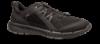 ECCO sneaker sort 843034 TERRACRUI