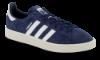 adidas sneaker navy CAMPUS BZ0086