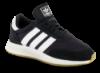 adidas sneaker svart I-5923 D97344