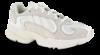 adidas sneaker hvit Originals YUNG-1