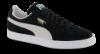 Puma sneaker sort 352634