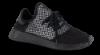 adidas sneaker sort DEERUPT RUNNER
