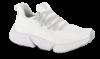 CULT Sneaker Hvid 7640510590